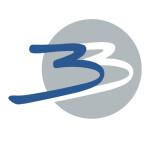 B&B, izobraževanje in usposabljanje